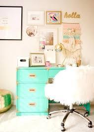 chic office decor. Interesting Chic Chic Office Decor Golden Elegant Home Idea Shabby  Wall In Chic Office Decor F
