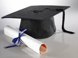 Congratulating The Class Of 2021: Albert Burrus Of York High ...