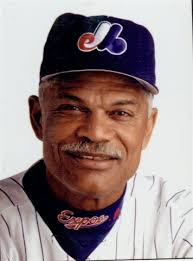 Felipe Alou – Society for American Baseball Research