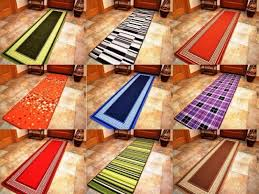 kitchen rug runners awesome machine washable kitchen rugs new kitchen ideas picture 65