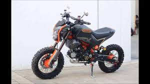 will we see a trail grom maxresdefault jpg