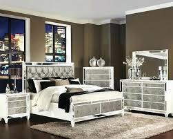 Queen Bedroom Sets Under 500 Authentic Bedroom Sets Under 500 Dollars Queen  Bedroom Set Coaster Queen