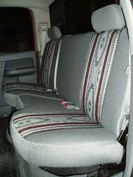 tweed vellour seat covers