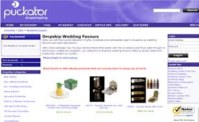 provides international dropship services and ships internationally to all corners of the world it offers an exquisite range of wedding gift collection