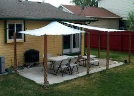 patio sun shade patio sun shades shade sails image patio shade solar exterior sun shade weekender