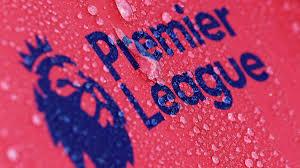 Premier League Fixtures Results Tv Schedule Scores