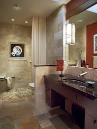 193 best house bathrooms images on traditional bathroom bathroom remodeling and bath ideas