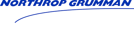 Strategic Acquisition And Growth Strategies For Northrop