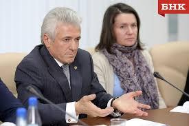 Контрольно счетная палата Коми выявила нецелевое использование  Контрольно счетная палата Коми выявила нецелевое использование средств администрацией Корткеросского района