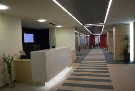 Modern office flooring Orange Direct Foot Traffic Reform Flooring How To Use Flooring To Enhance Your Modern Office Space