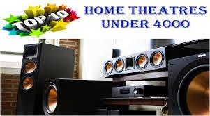speakers under 10. home theatre speakers under rs 4000-technitab. electronics top 10