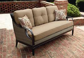 La Z Boy Outdoor Charlotte Sofa Outdoor Living Patio Furniture