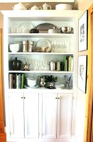 extra kitchen storage extra kitchen storage cabinets extra kitchen storage dining room cabinet use white bookshelf