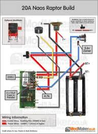 9f4c41adde4bce96050226794c53f1b4 jpg 618×705 vapes and e 20a naos raptor wiring diagram