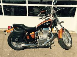 2016 global suzuki motorcycles brand inquiry boulevard s40 motorcycle brand new market