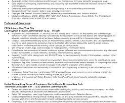 Senior Network Engineer Resume. Jr Network Engineer Jobs Senior