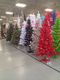 ... Marvelous Design Garden Ridge Christmas Trees Went To Today And This Is  The First Thing I ...