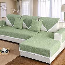 sofa covers non slip pet dog sofa