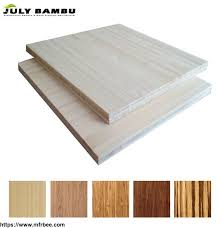 Table top covering Acrylic 4 8 Laminated Bamboo Wood Boards For Covering Table Top For Sale Ultrahappylistinfo 4 8 Laminated Bamboo Wood Boards For Covering Table Top For