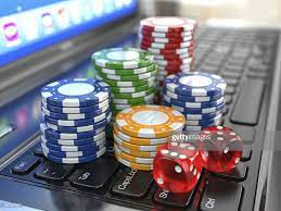Internet-based casino games are set to start in Pennsylvania July 15;  what's that mean for players, taxpayers? - pennlive.com