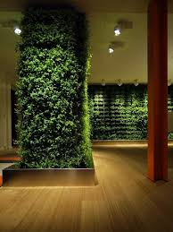Small Picture Interior Design Modern Home Interior Design With Green Wall Ideas