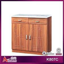 ready made kitchen cabinets akomunncom