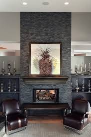 houzz recessed lighting. exellent recessed grand rapids houzz fireplace mantels with rolled arm club chairs family  room contemporary and tubular steel for houzz recessed lighting