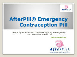 Plan B Vs Birth Control Pill Ppt How Much Is Plan B After Pill Emergency Contraception