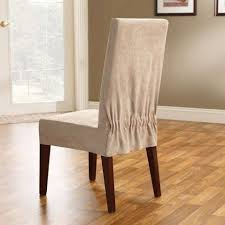 dining chair seat covers. Elegant Slipcovers For Dining Room Chair Seat Covers I