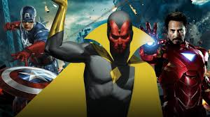 Joss whedon's films include toy story, the avengers, the cabin in the woods, serenity. Joss Whedon Talks Marvel And Dc Movies Wraps On Avengers Age Of Ultron