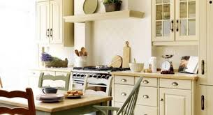 Image Of: Kitchen Decorating Ideas On A Budget