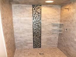 living room tiles design. shower tiles home depot rustic bathroom tile design modern style cool vintage on living room