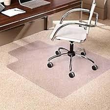 floor chair mat ikea. chair mat computer desk floor mats ikea :