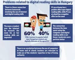 program for promoting digital education in schools ict  promoting digital education 5