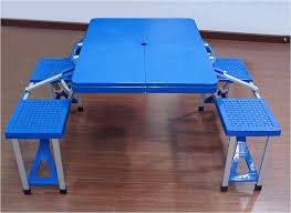 folding table and chairs for your furniture home wood furniture fold up table and chairs