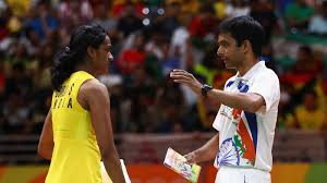 Mirabai chanu india's sole medal winner at tokyo olympics. History Of Badminton In India The Complete Guide