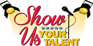 Image result for talent showcase
