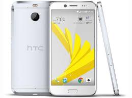 all htc phones with price 2016. 10 evo all htc phones with price 2016 n