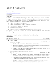 Board Of Directors Resume Resume For Study