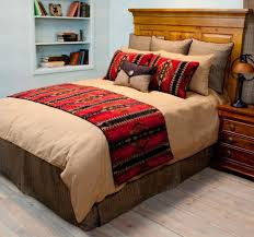 hunting lodge themed bedroom lodge comforter sets queen woodsy comforter sets kids bed in a bag mountain cabin bedding