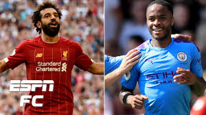 Will Liverpool and Manchester City dominate the Premier League for ...