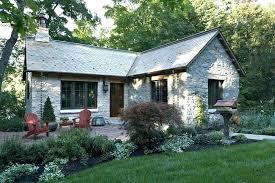small stone house plans small stone cottage plans affordable house plan cabin rustic stone cottage house