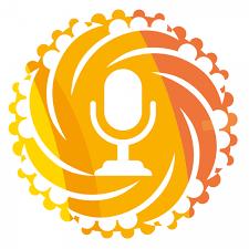 De Tijd voor Verbinding Podcast
