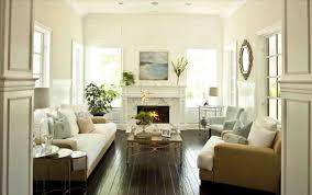 decor for designs bedroom lovely marvelous diy rhmesircicom apartment decorating ideas imanada blog amusing college