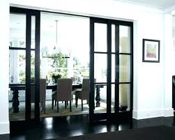 best patio doors best patio doors reviews best sliding patio doors full size of sliding french