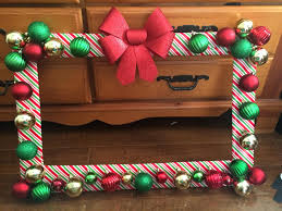 office christmas party decorations. Office Design Party Ideas For 4th Of. Christmas Decorations