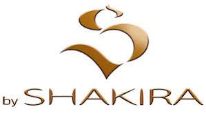 <b>Shakira</b> בשמים וניחוחות