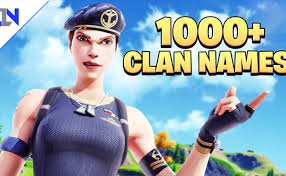 50+ sweaty/tryhard names & gamertags (not used) 2019 подробнее. Top 25 Sweaty Cool Names To Use In Fortnite Not Used Cute766