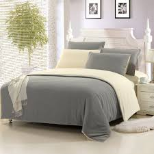 solid color bedding sheets denmar impulsar co intended for duvet covers ideas 13