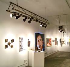 suspended track lighting systems. Gallery Suspended Track Lighting With Black Heads Led Systems S